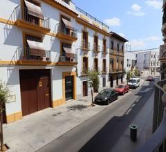 Asvacor Apartamento Palacio de Viana 2