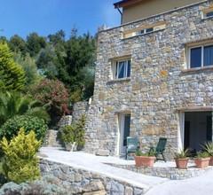 Principality of Seborga Villa appartment 2