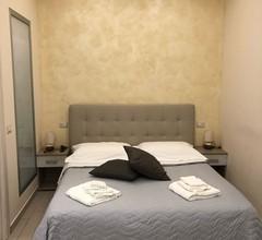 Room25mq Luxus Ferienhaus 2