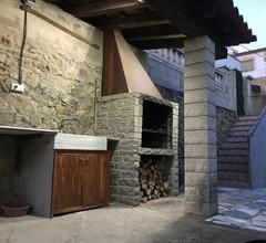 Wohnung in Colomers, Costa Brava, Girona 2
