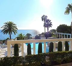Apartment direkt am Meer in Monte Carlo, Monaco 2
