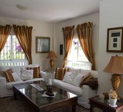 181 Casa Montemar 1