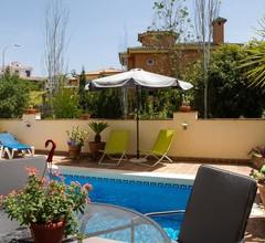 181 Casa Montemar 2