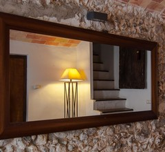 RURAL HOUSE CAN LLONGA RIUDARENES (GIRONA) IDEAL FOR FAMILIES AND GROUP 1
