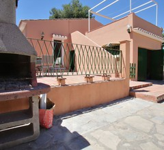 Atemberaubende Villa Private Pool & Garten 2
