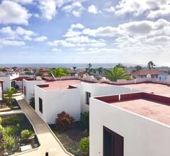 Sun Beach Apartamento 2