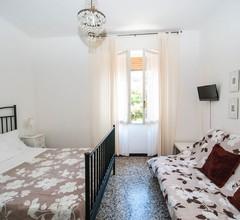 Chez Giovanna Via Roma 2