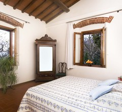 Agriturismo La Tinaia, Wohnung im Weingut, ganz in der Nähe von Florenz 1