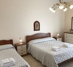 Ätna Royal View - Zweizimmerwohnung mit Panoramablick 1