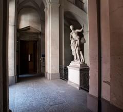 Casa Napoletana - Alighieri 2
