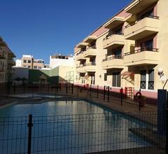 Arinaga Beach & Pool Apartment 2