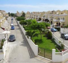 Tui Casa, Sun & Beach, 3-Bett-Villa, Pool und privates Solarium UK Satellite WiFi 2