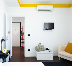Skyline Super Confort Penthouse 2