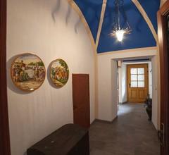 All'Antico Convento 1