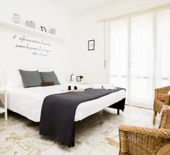 Wohnung mit Balkon und Aufzug, in der Nähe des historischen Zentrum von Pisa! 1
