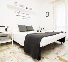Wohnung mit Balkon und Aufzug, in der Nähe des historischen Zentrum von Pisa! 2