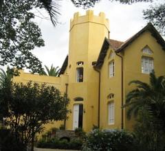 Il Giardino dei Merli, ein charmantes Haus aus den frühen 1900er Jahren, nur einen Steinwurf vom Meer entfernt 1