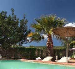 Traditionelle Ibiza Finca - nur 8 Minuten zu STADT und BEST BEACHES 1