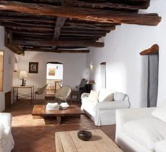 Traditionelle Ibiza Finca - nur 8 Minuten zu STADT und BEST BEACHES 2