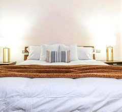 Altido Brera's Relax Apartment 1