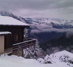 Ski in / out, Zugang zu allen 4 Tälern, Rabatt von 10%, Nebenkosten und Bettwäsche inklusive 2