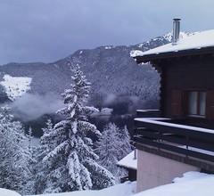 Ski in / out, Zugang zu allen 4 Tälern, Rabatt von 10%, Nebenkosten und Bettwäsche inklusive 1