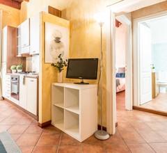 Design Apartments Sassari-Largo Cavallotti 1