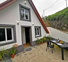 Typisches Haus von Santana - Casa do Avô 2