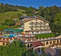 Hotel Berner 1