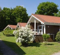 Ferienhäuser Am Waldrand - Ferienpark Am Waldrand Haus 14, Typ C, 4-Zimmer 1