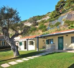 Residence Baia La Ruota 2