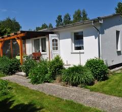 Erholsamer Urlaub im 2017 frisch renovierten Ferienhaus Crisby! 1
