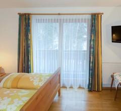 Ferienwohnung Jenewein (WIL540) in Oberau - 6 Personen, 3 Schlafzimmer 1