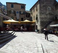 Ferienwohnung Stari Grad - Kotor 2