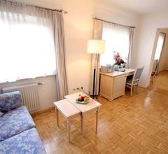 Carinthia Stadthotel 1