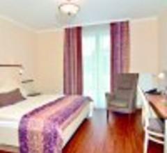 Einzelzimmer für 2 Personen (16 Quadratmeter) in Neustadt In Holstein 2