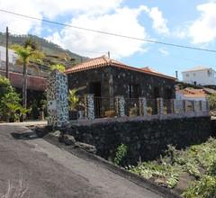 Casa Bienes 1