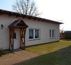 Ferienhaus - 67746 1