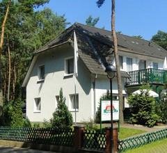 Ferienwohnung für 6 Personen in Trassenheide (Ostseebad) 2