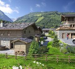 Farm Resort Geislerhof 2