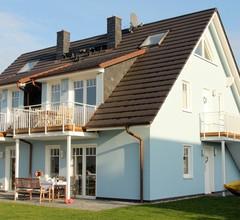 Wunderschöne Ostsee-Fewo Boje 21 mit Kamin, 200 m zum Strand, Kostenloses WLAN 2