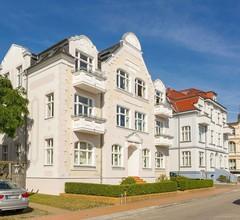 Villa Belvedere Wohnung 04 2