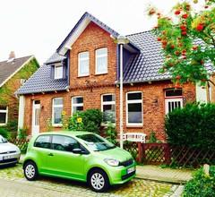 Ferienwohnung für 5 Personen (70 Quadratmeter) in Buxtehude 2