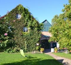 Ferienwohnung für 2 Personen (50 Quadratmeter) in Walkendorf 2