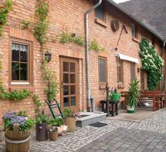 Pension Kronenburghof 2