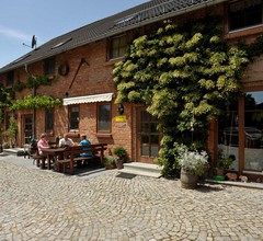Pension Kronenburghof 1