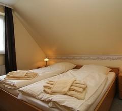 Haus Schumacher Wohnung 2 2