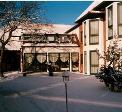 11 # Doppelzimmer / 2-Raum-Maisonette - HOTELgarni NUSSBAUMHOF 2