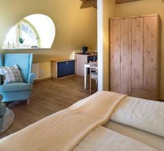 Ferienwohnung für 2 Personen (40 Quadratmeter) in Hollern-Twielenfleth 1