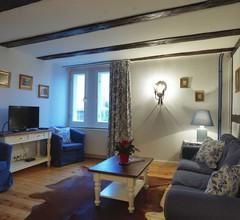 Ferienwohnung für 4 Personen (76 Quadratmeter) in Walkendorf 1